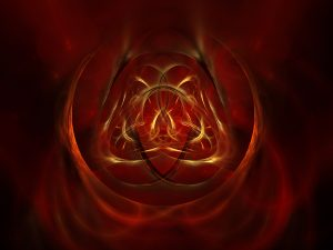 Fractal picture free image wallpaper art definition stock design fire ring texture