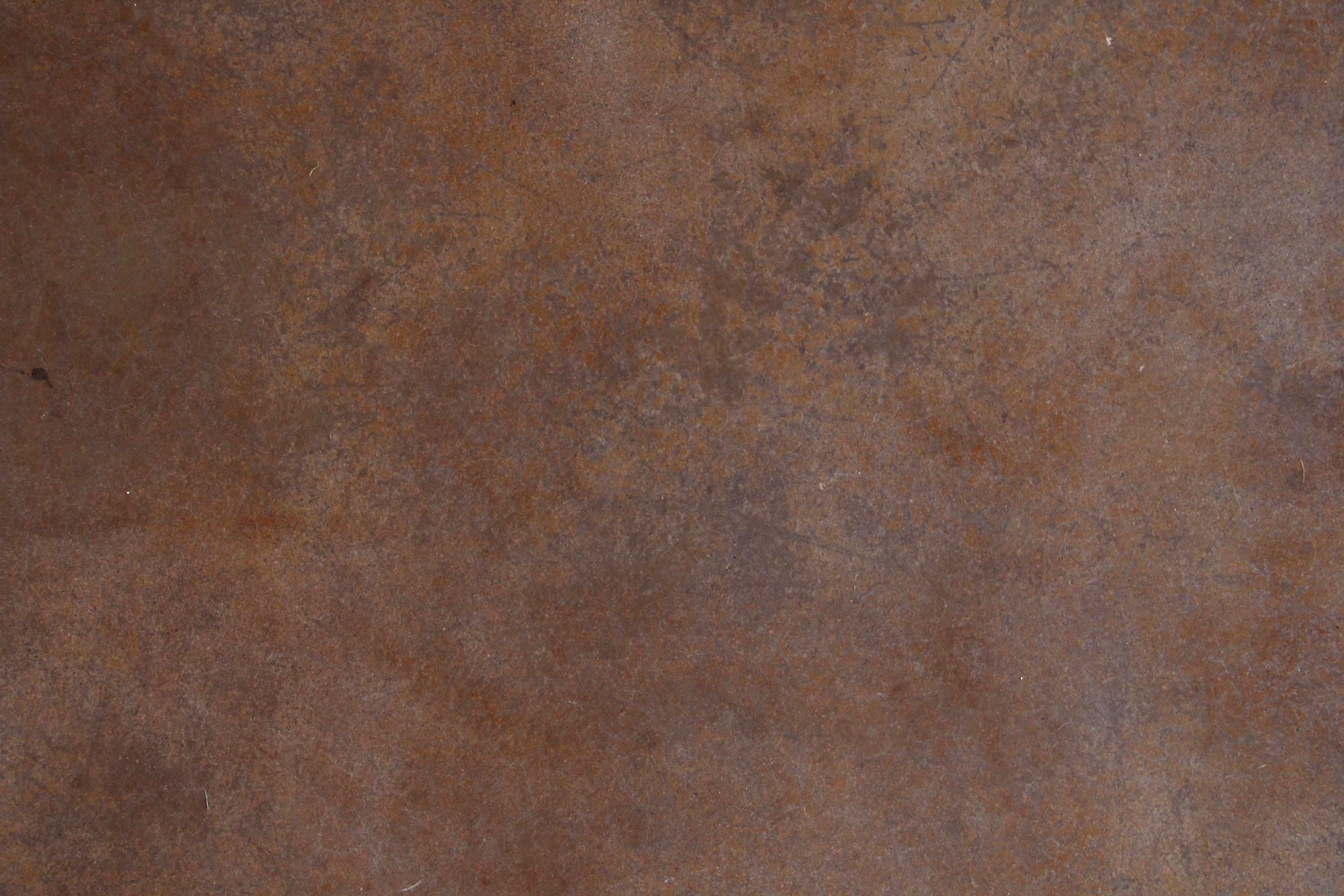Brown Textured Concrete : Grunge textures archives page of texturex free