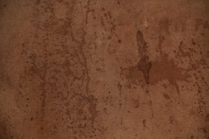 Grunge tecture stained leather cow hide spill spash desktop background photo