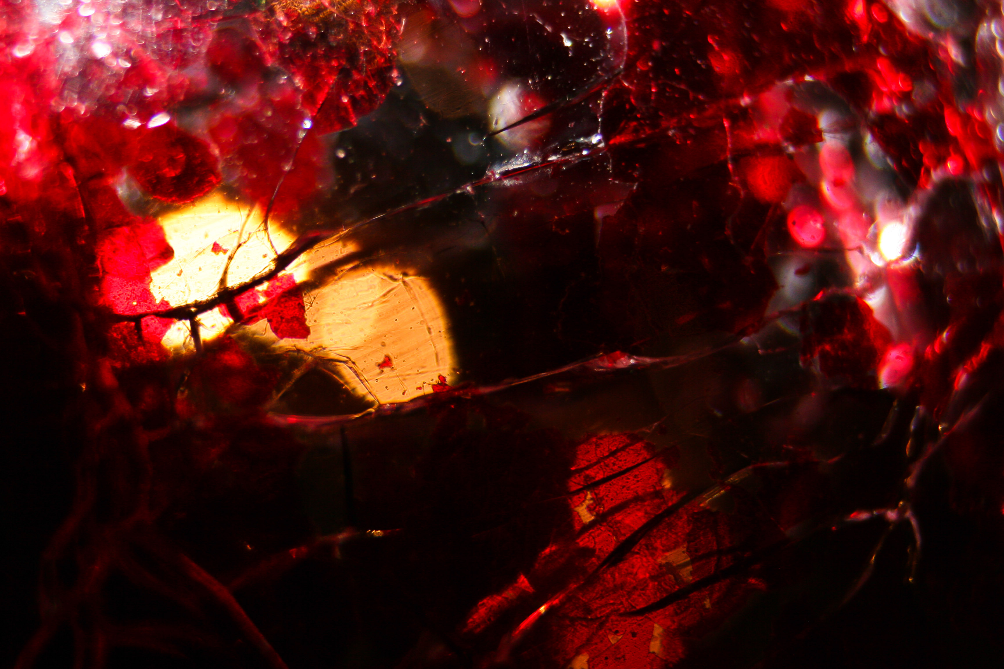 Red cracked glass texture wallpaper background dark broken shattered red cracked glass texture wallpaper background dark broken shattered texturex free and premium textures and high resolution graphics voltagebd Choice Image