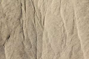 Sand texture clean ground surface photo dirt wallpaper stock