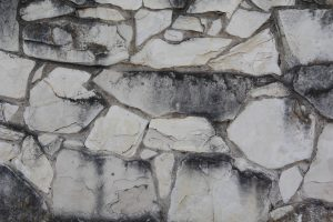 Stone Texture dirty flagstone wall dripping grunge rock image