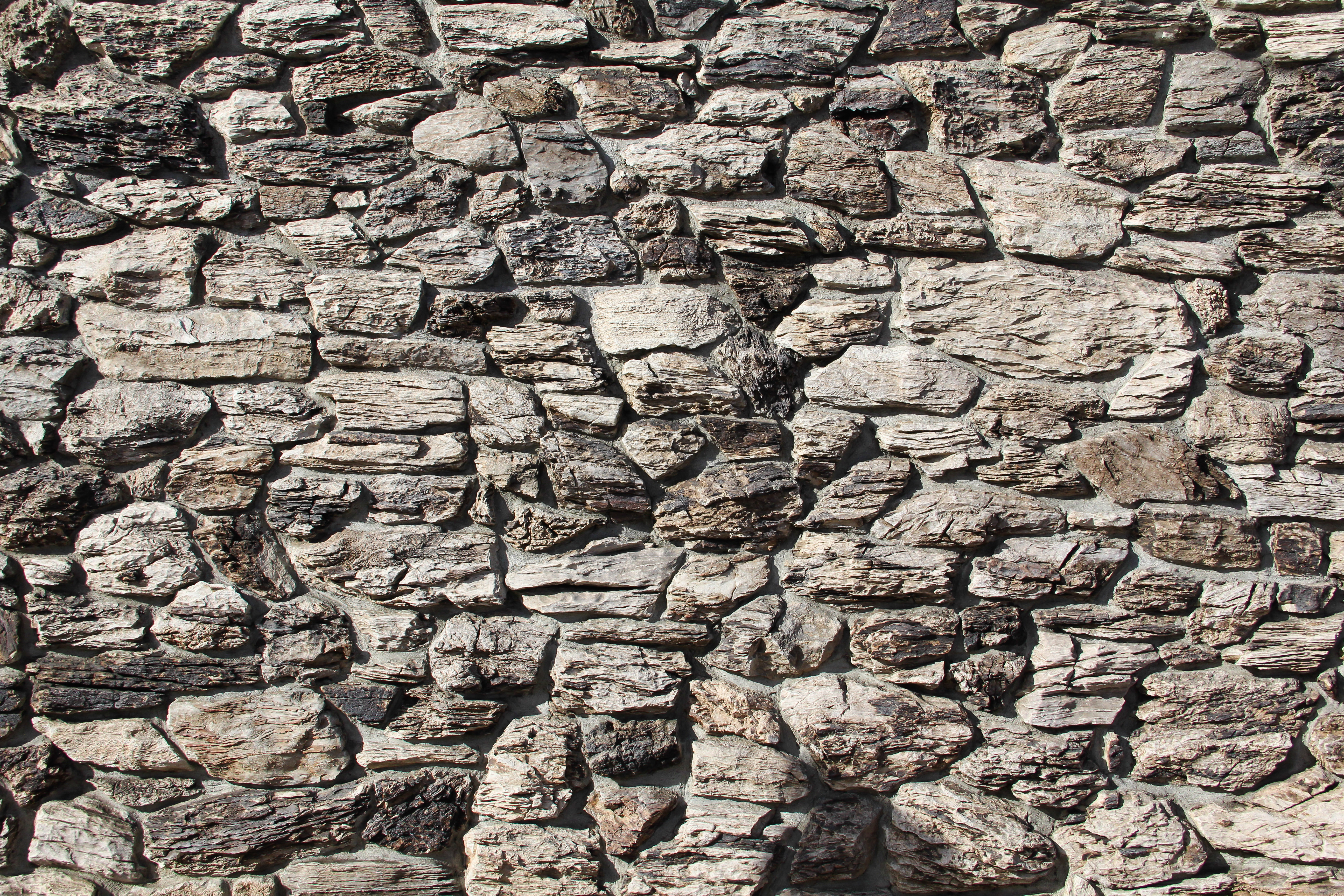Rock Stone Texture : Stone textures archives texturex free and premium