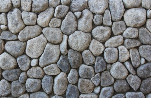 Stone Texture Wall Large Rock Grey Image  Texturex Free And