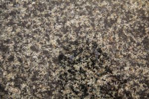 Stone texture granite countertop shiney colorful surface