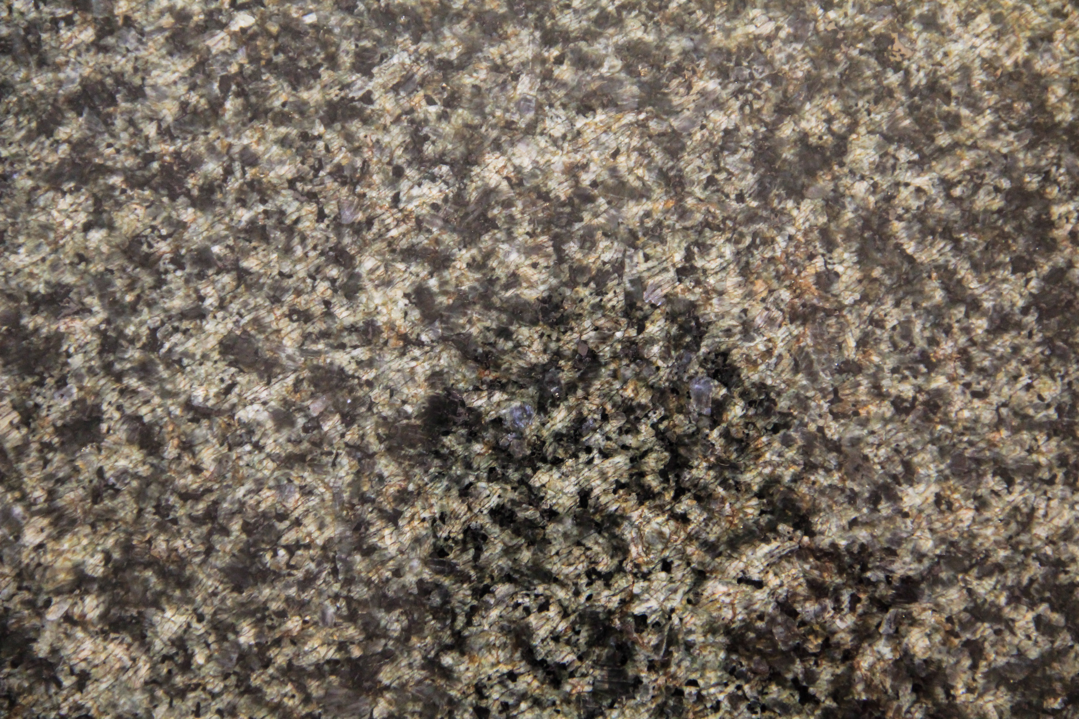 Stone texture granite countertop shiney colorful surface for 3 4 inch granite countertops