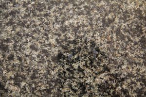 Stone texture granite countertop shiney colorful surface_
