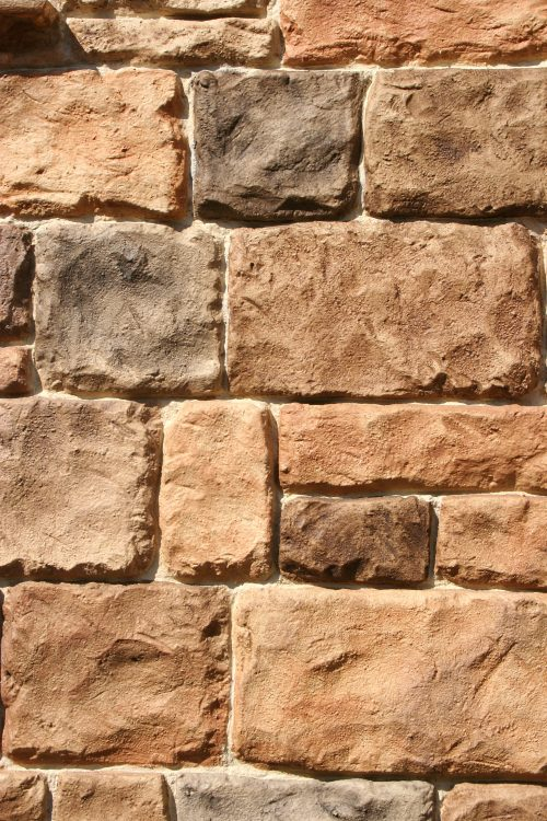 Texturex Brick Tan Brown Sand Stone Wall Texture