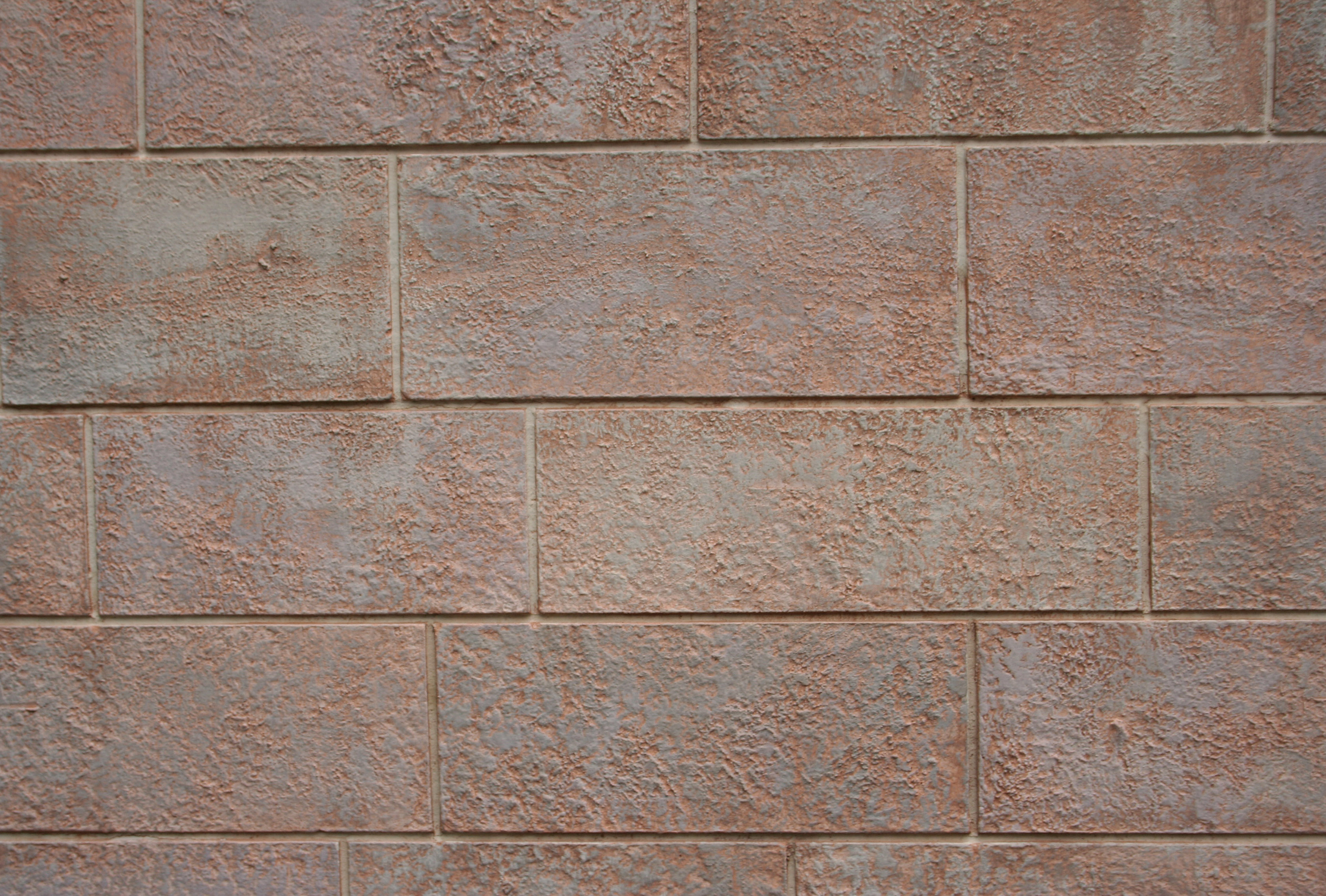 Texturex Clean Light Brick Wall rough Paint Stone Texture TextureX