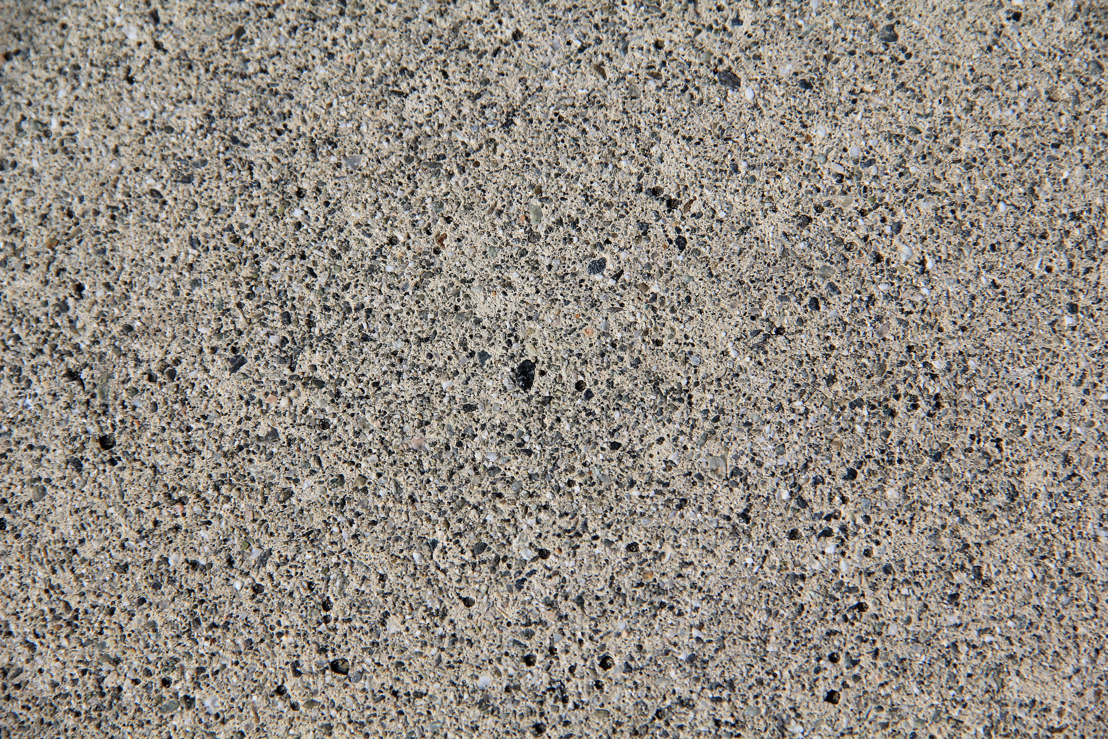 how to create stone texture in photoshop