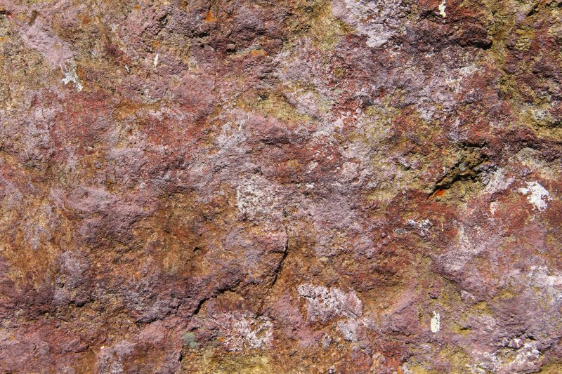 Stone Textures Archives Texturex Free And Premium