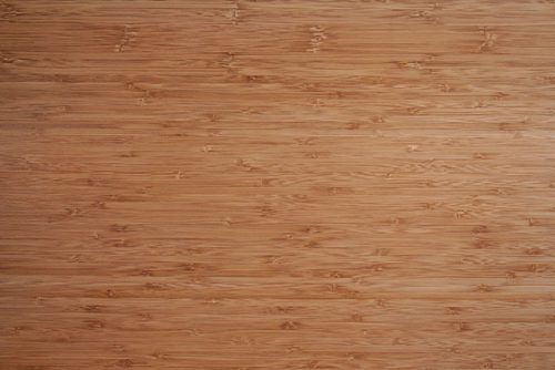 Bamboo Texture Wood Floor Natural Wood Pattern Texture Texturex
