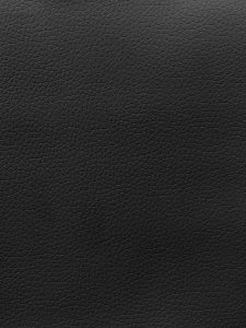 black-leather-texture-dark-embossed-fabric-free-stock-photo-wallpaper