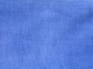 blue suede texture fuzzy fabric stock photo wallpaper
