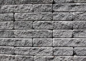 brick texture grey rough stone slab surface wallpaper photo