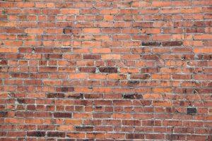 brick texture stock photo wallpaper red wall multi colored