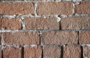 brick texture ugly grunge old stone wall photo