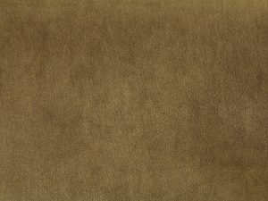 brown fabric fuzzy texture photo soft cloth stock image wallpaper