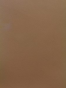 brown-leather-texture-embossed-fabric-free-stock-image-wallpaper