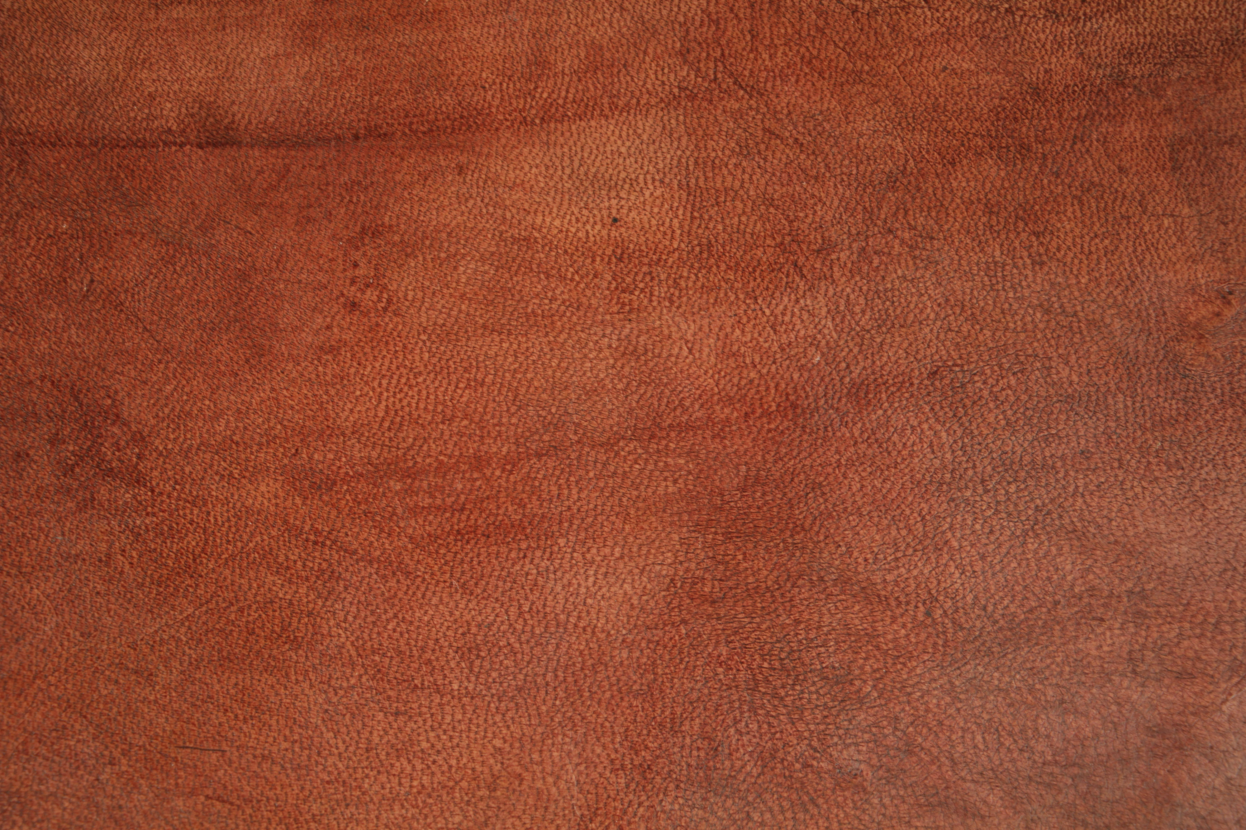brown leather texture genuine even skin pattern wallpaper - TextureX ... for Brown Leather Texture Hd  111ane