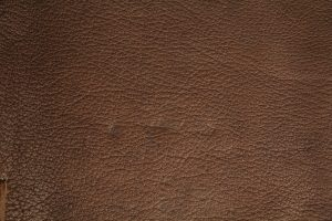 brown leather texture pattern soft mateial hand made journal