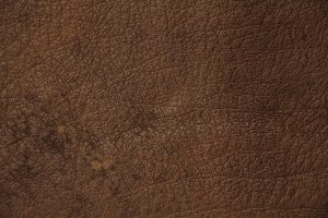 brown leather texture spotted high resolution stock photo wallpaper grunge stained