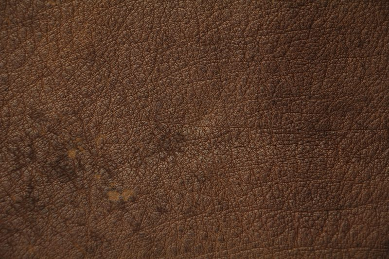 Leather Textures Archives Texture X