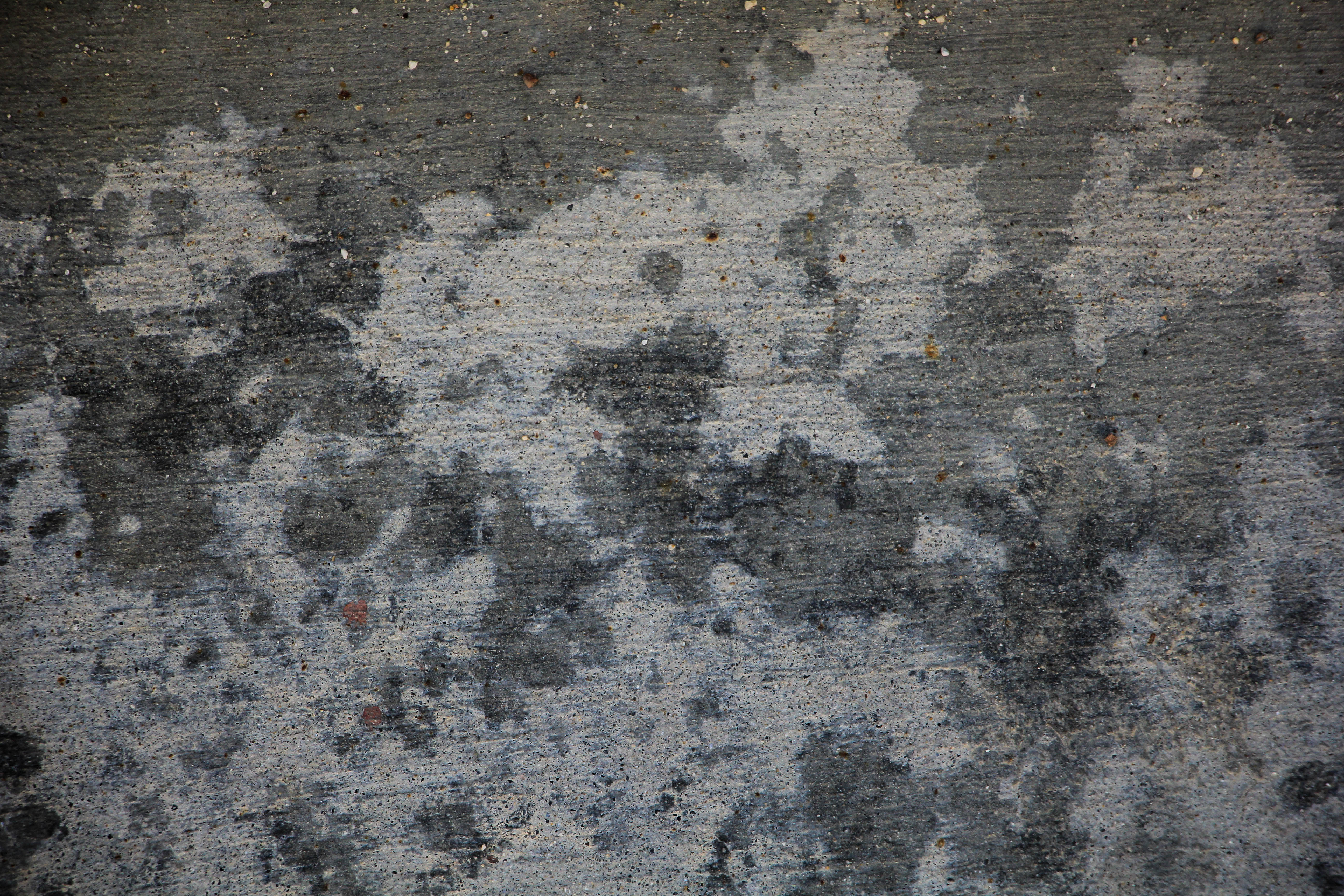Wall Textures Concrete Texture Grunge Spotted Aged Grey White Sidewalk