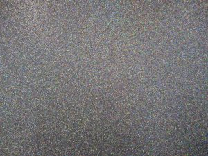 dark glitter texture rainbow sparkle paper photo wallpaper