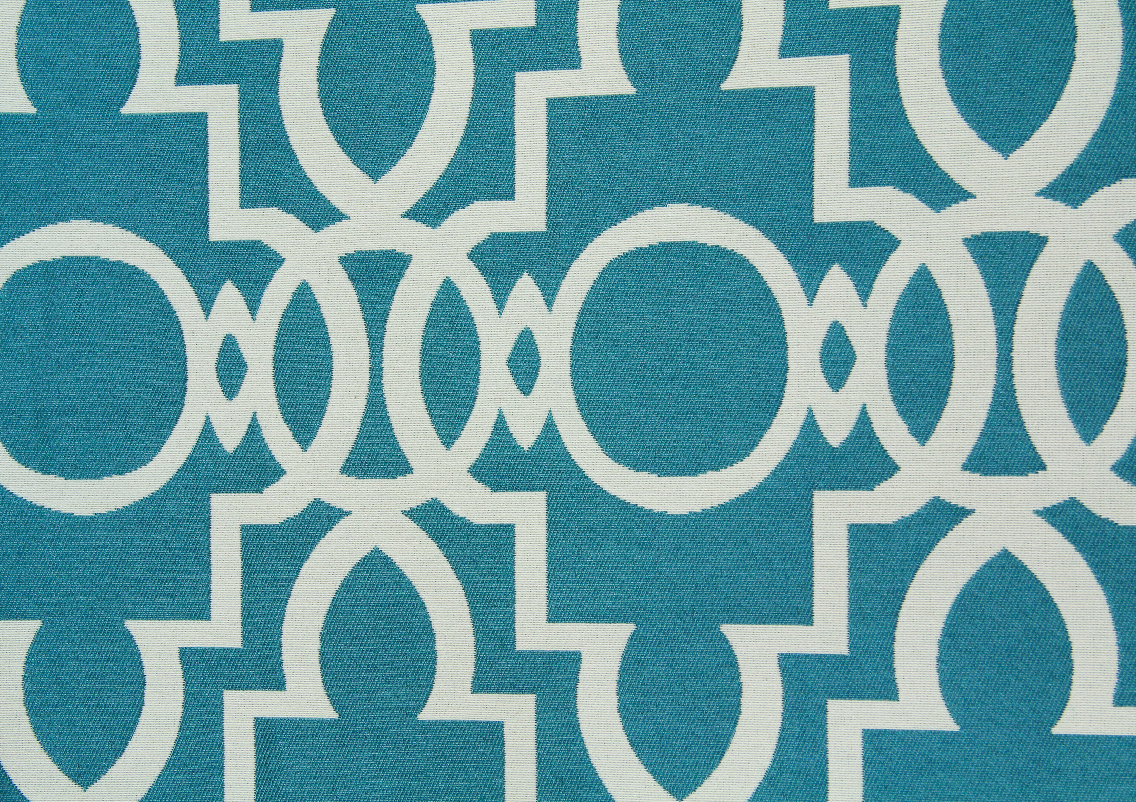 Fabric Texture Blue Pattern Cloth Design Deslktop Wallpaper
