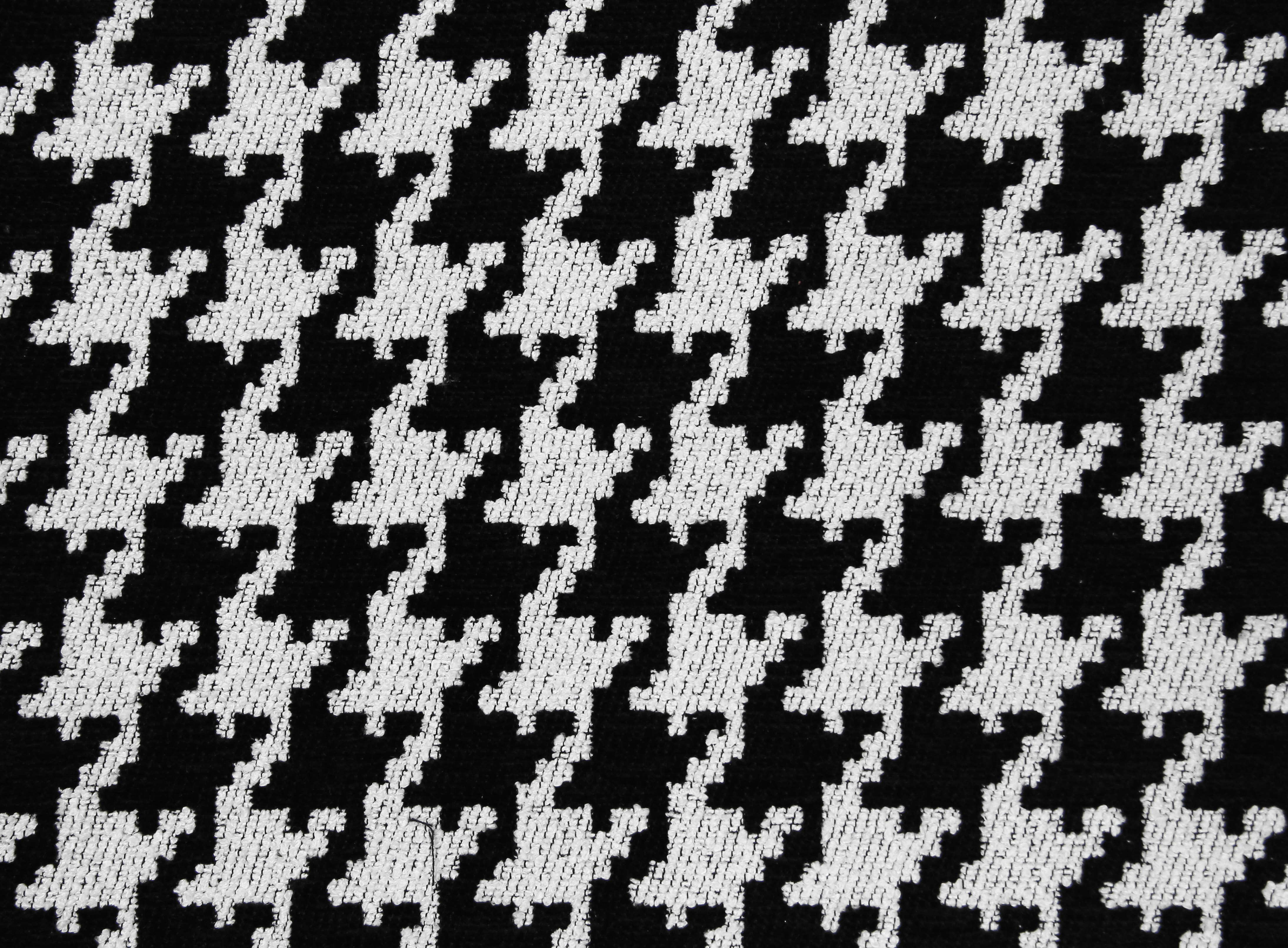 fabric texture retro print black white cloth design - TextureX- Free ... for White Fabric Texture Design  183qdu