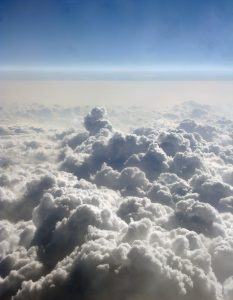 free sky texture above clouds sky hi res beautiful Texture