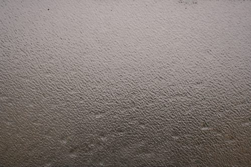 frosted glass texture background wallpaper water frost textured