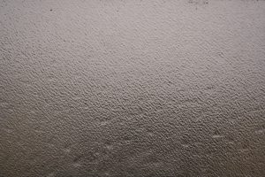 frosted-glass-texture-background-wallpaper-water-frost-textured-surface-stock-image