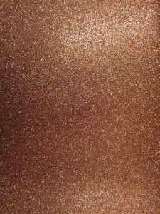 glitter texture brown paper sparkle light red glow