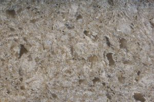 granite texture stone counter slab sand rock surface