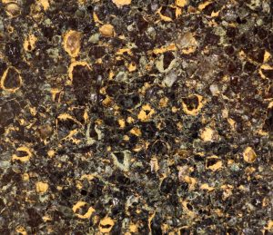 granite texture stone counter top surface smooth stock photo