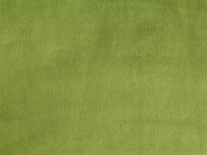 green fabric texture suede cloth stock photo wallpaper
