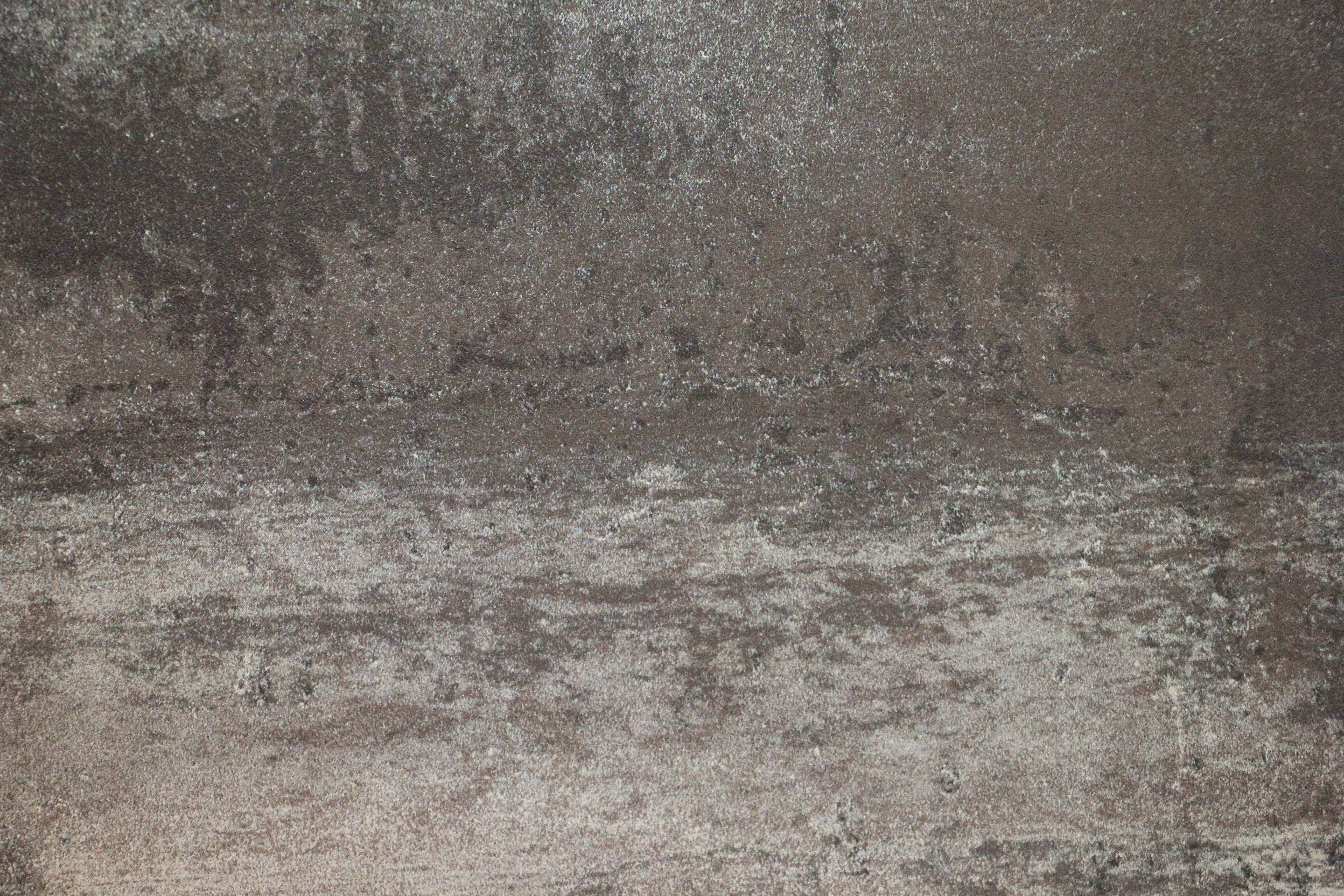 Grunge textures archives page 9 of 14 texturex free for Flooring surfaces