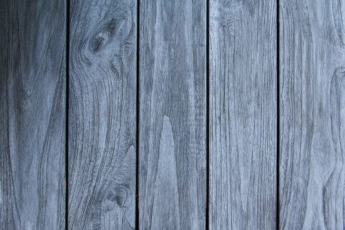 Grey Wood Texture Scale Grain Plank Stock Wallpaper Oak
