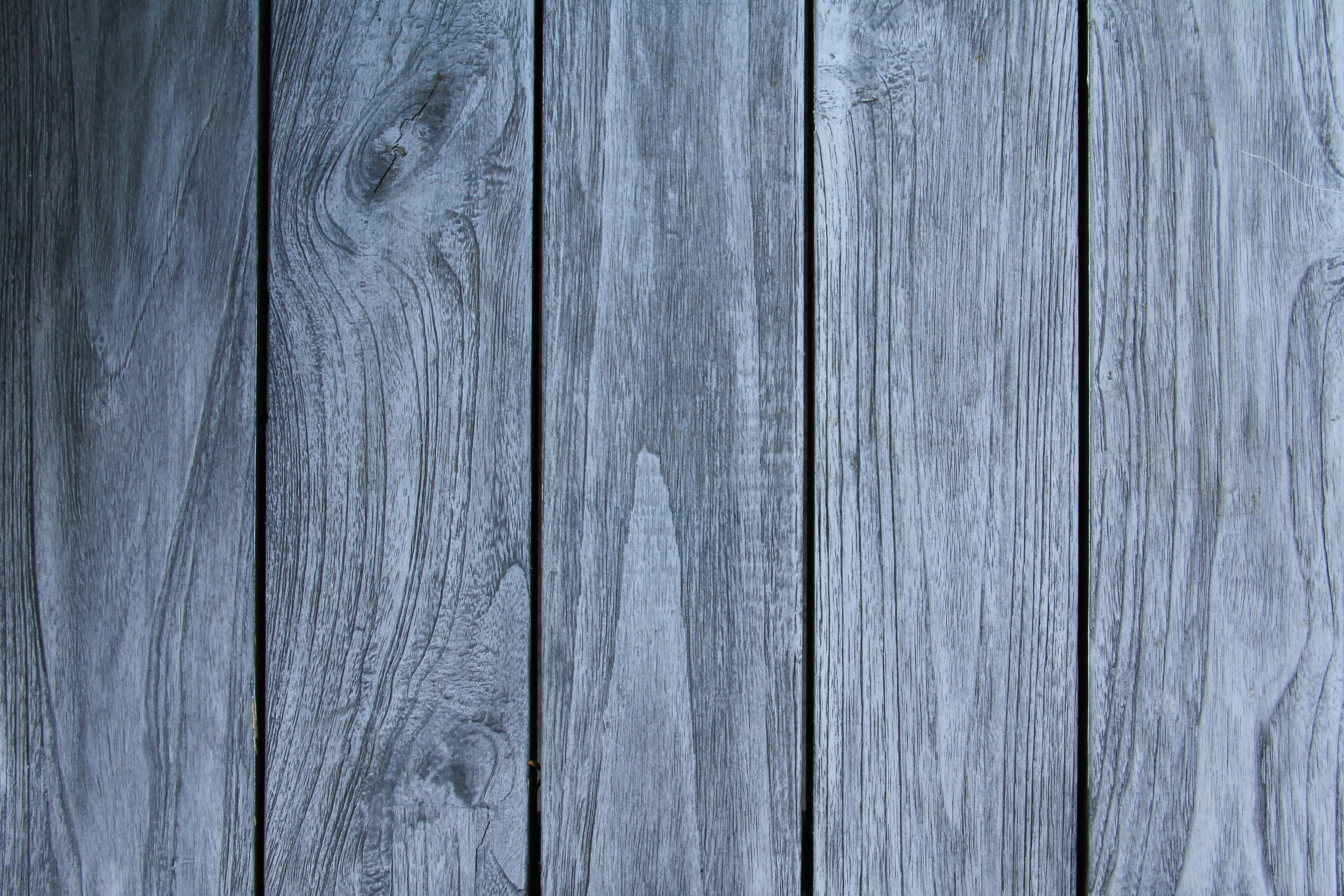 Grey wood texture scale grain plank stock wallpaper oak texturex grey wood texture scale grain plank stock wallpaper oak texturex free and premium textures and high resolution graphics altavistaventures Choice Image