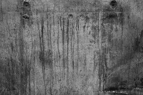 grunge texture concrete dripping wall old rough dirt surface grey