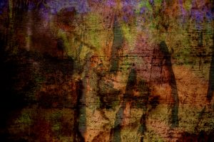 grunge texture creepy scary ugly stock wallpaper