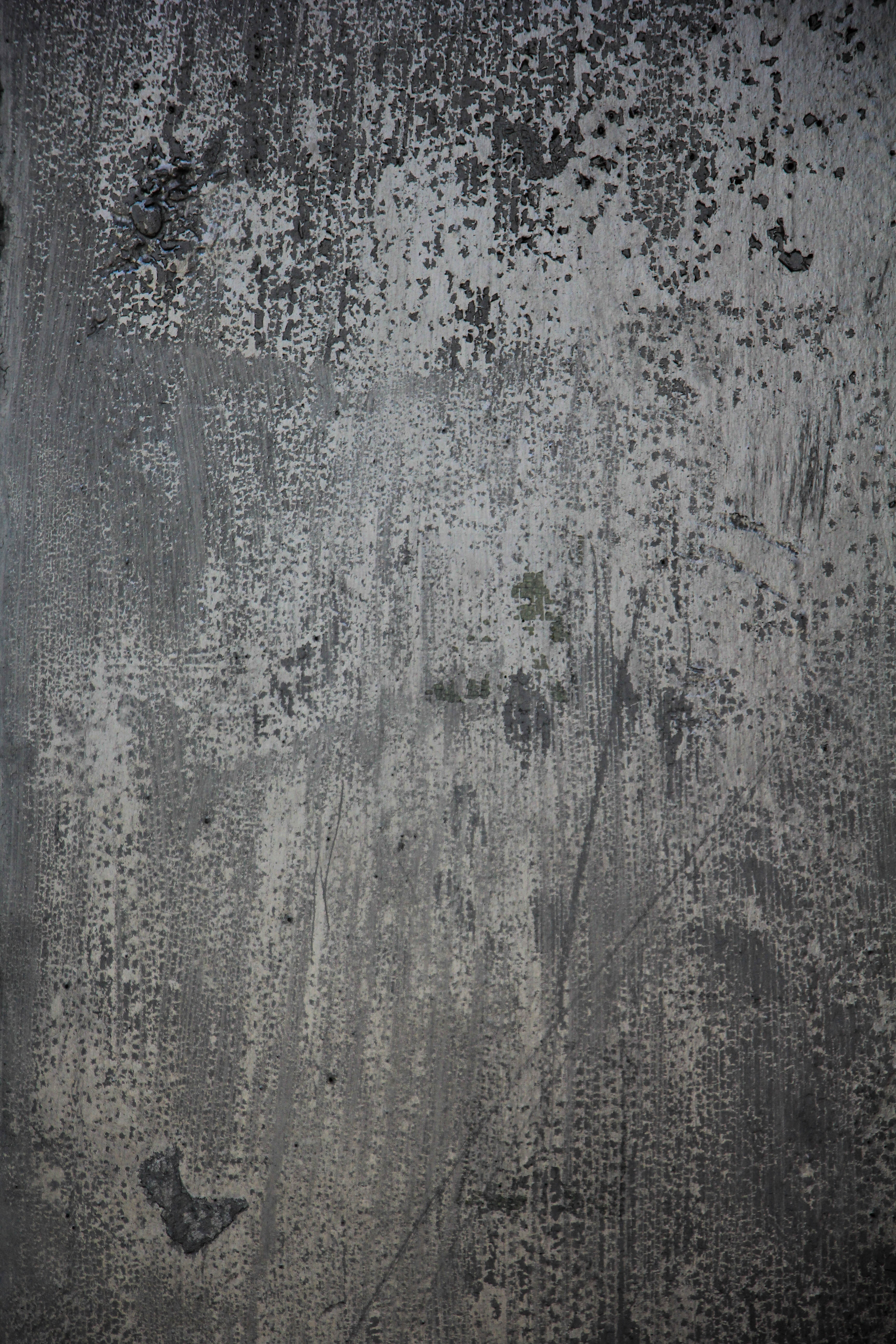 grunge texture paint chipped wall grey stock photo dirty old aged