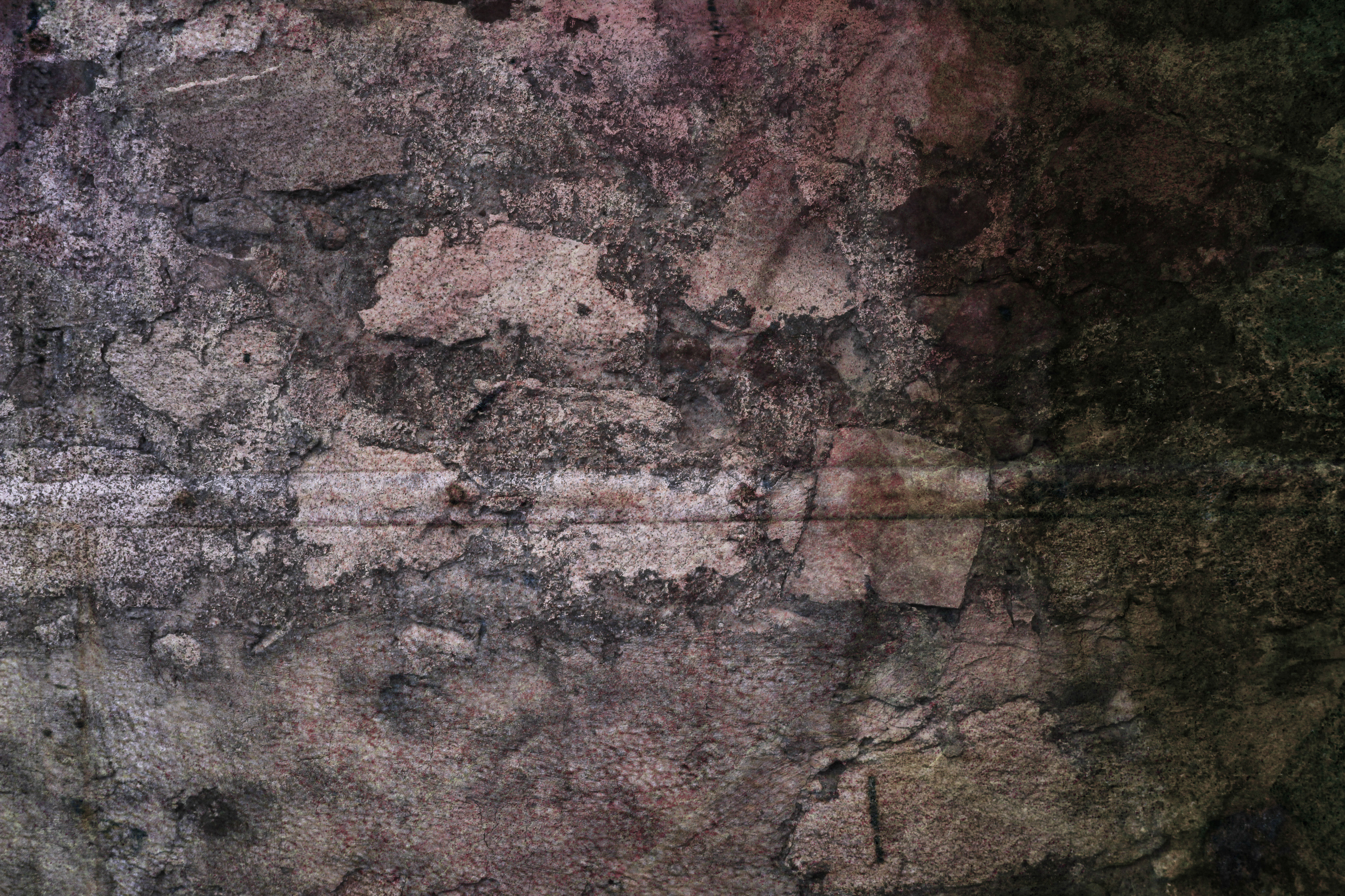 Grunge Textures Archives - Page 6 of 9 - Texture X