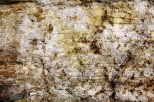 grunge texture rough stone rock hard wall crack background