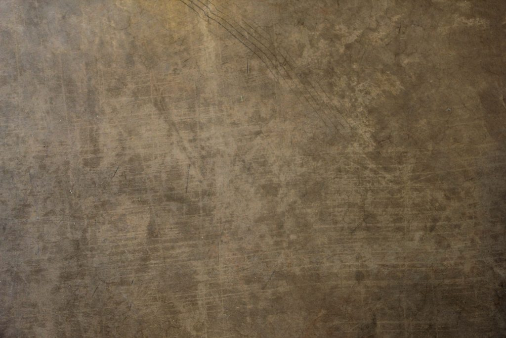grunge texture scratched wall rough dirty graphic design