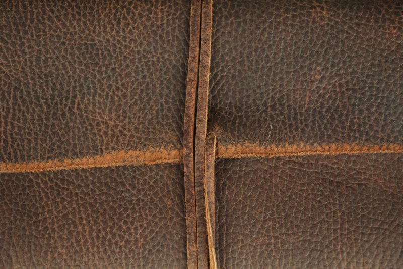 Leather Textures Archives Texturex Free And Premium