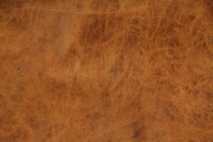 leather texture brown soft smooth old finish material photo