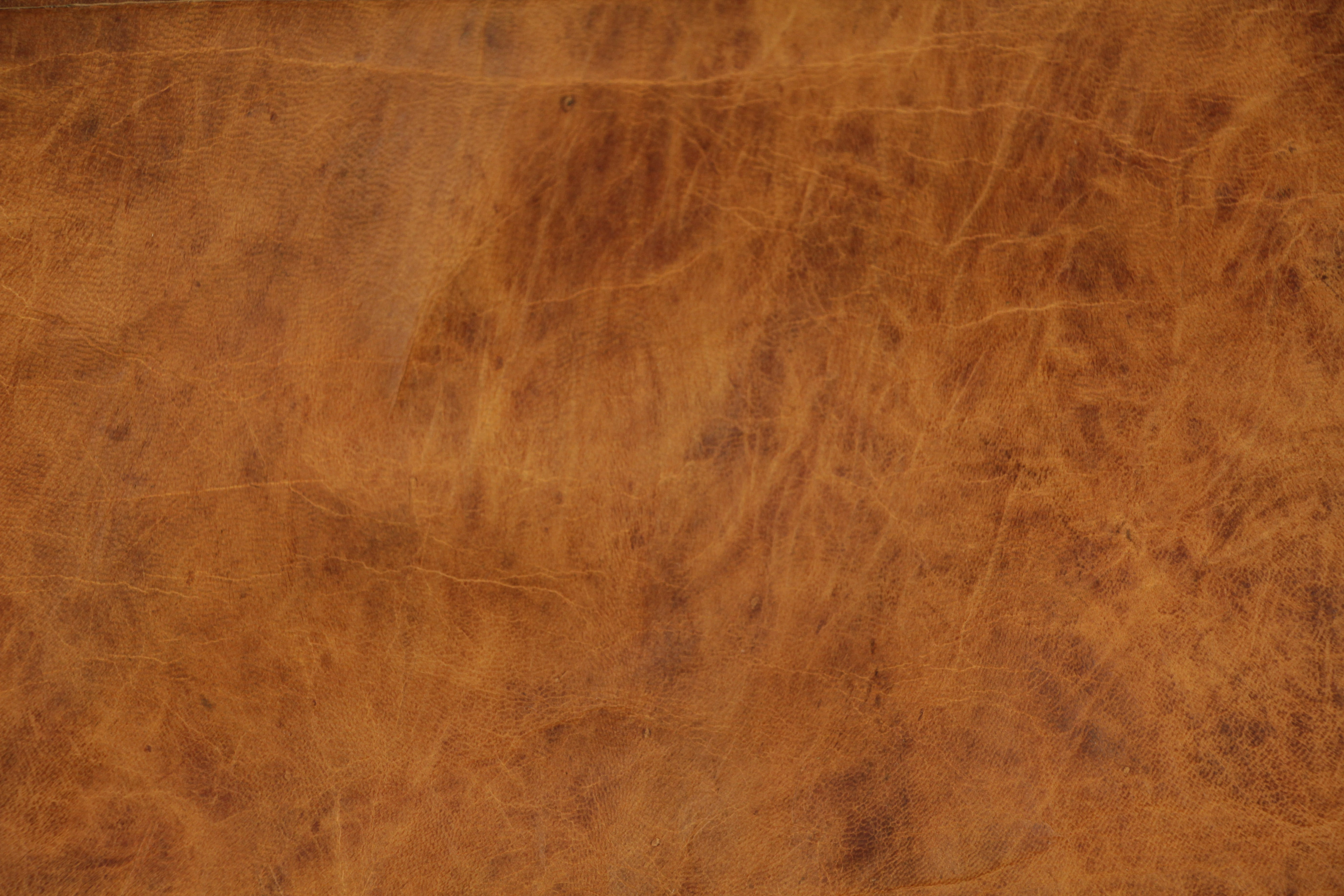 leather texture brown soft smooth old finish material